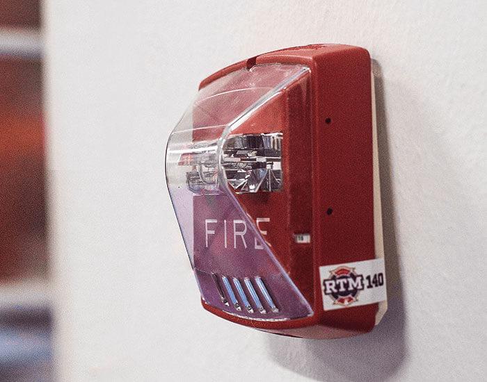 alarmas-contrra-incendios