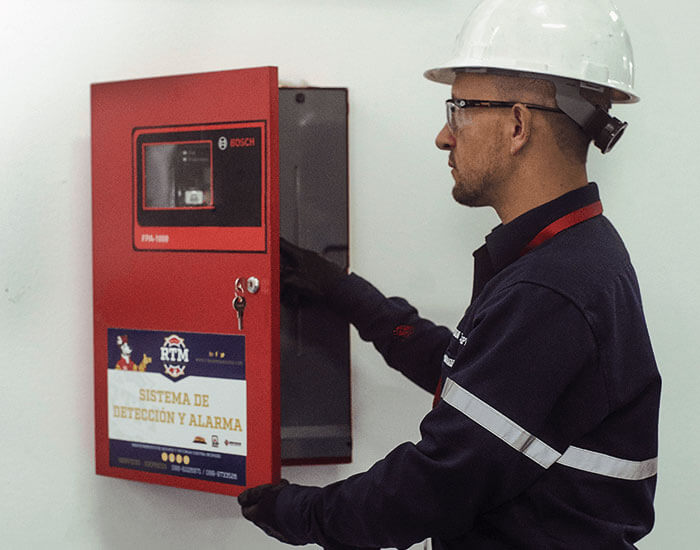 sistemas-contra-incendiosRTM